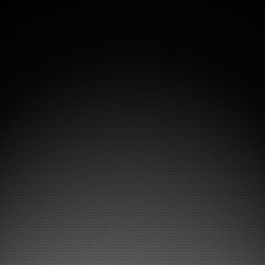 Black Wallpaper 17 300x300