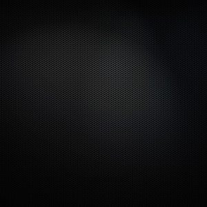 Black Wallpaper 22 300x300