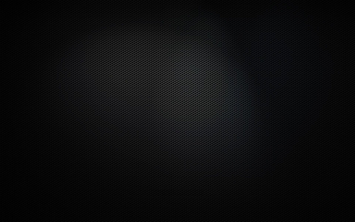 Black Wallpaper 22