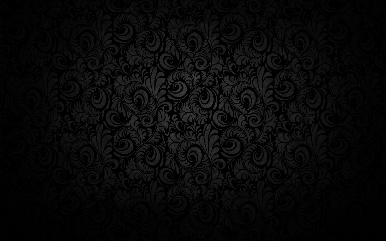 Black Wallpaper 25