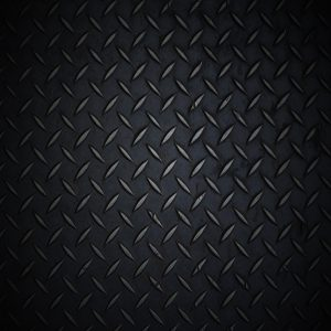 Black Wallpaper 26 300x300