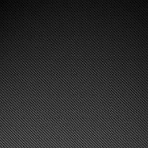 Black Wallpaper 30 300x300