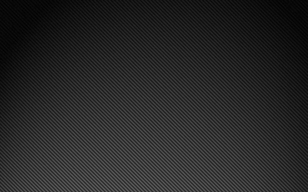 Black Wallpaper 30