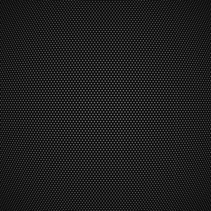 Black Wallpaper 4