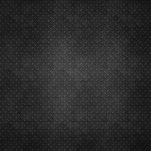 Black Wallpaper 9 300x300