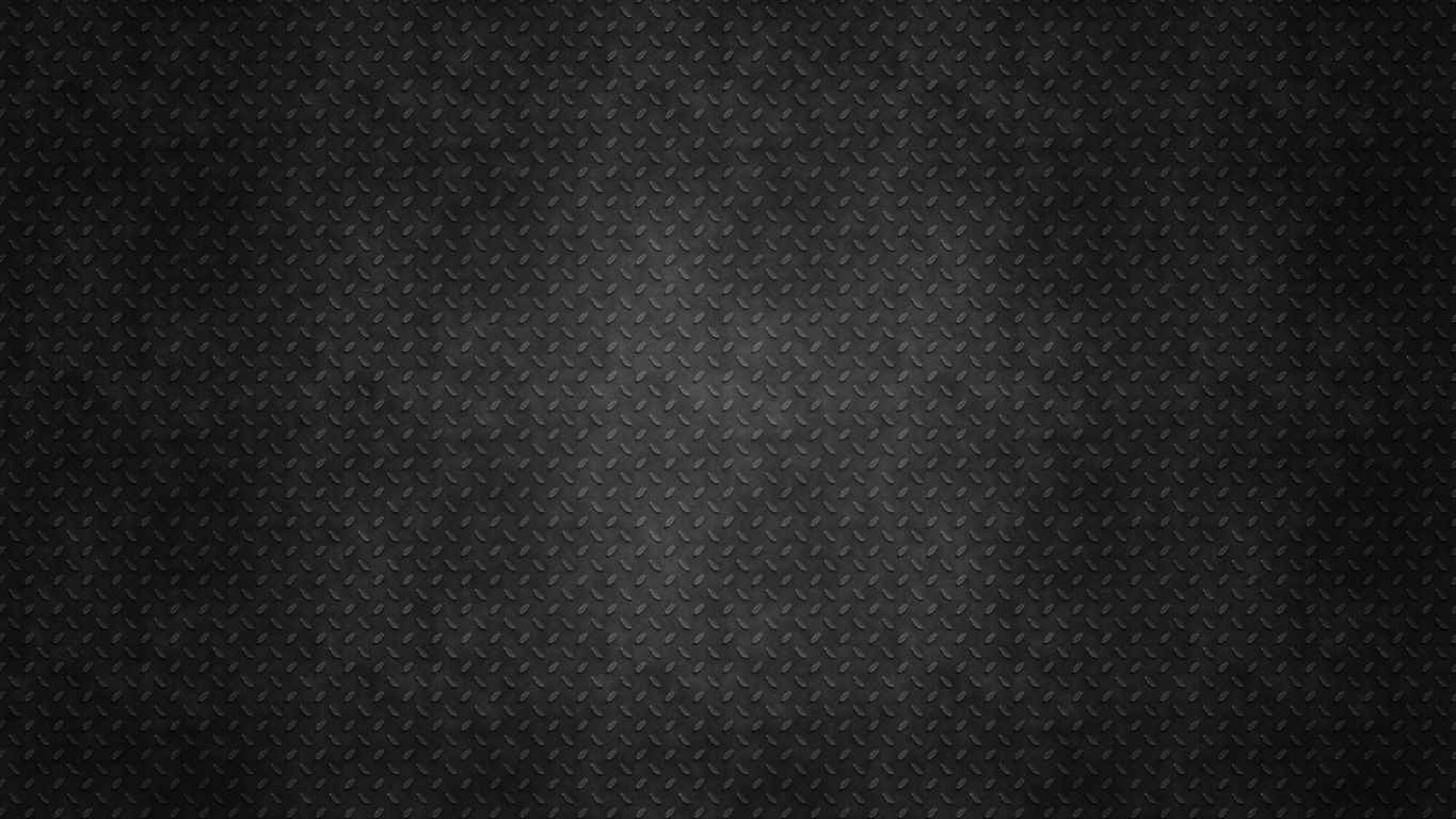 Black Wallpaper 9