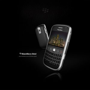 Blackberry Wallpaper 15 300x300
