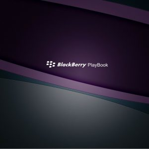 Blackberry Wallpaper 4 300x300