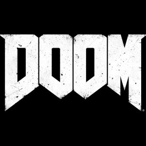 Doom Wallpaper 21