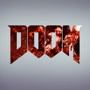 Doom Wallpaper 23