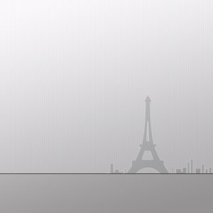 Eiffel Tower Paris Wallpaper 37