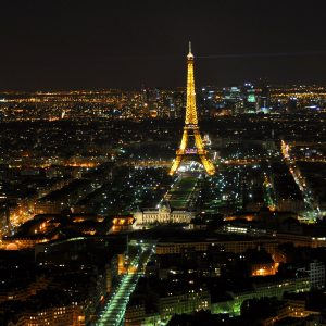 Eiffel Tower Paris Wallpaper 8 300x300