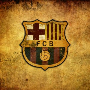FC Barcelona Wallpaper 10 300x300