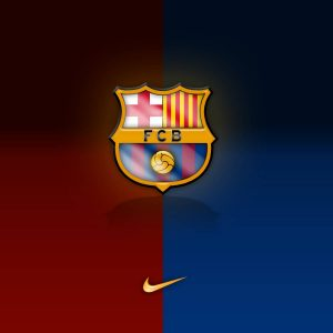 FC Barcelona Wallpaper 13 300x300