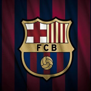 FC Barcelona Wallpaper 6 300x300