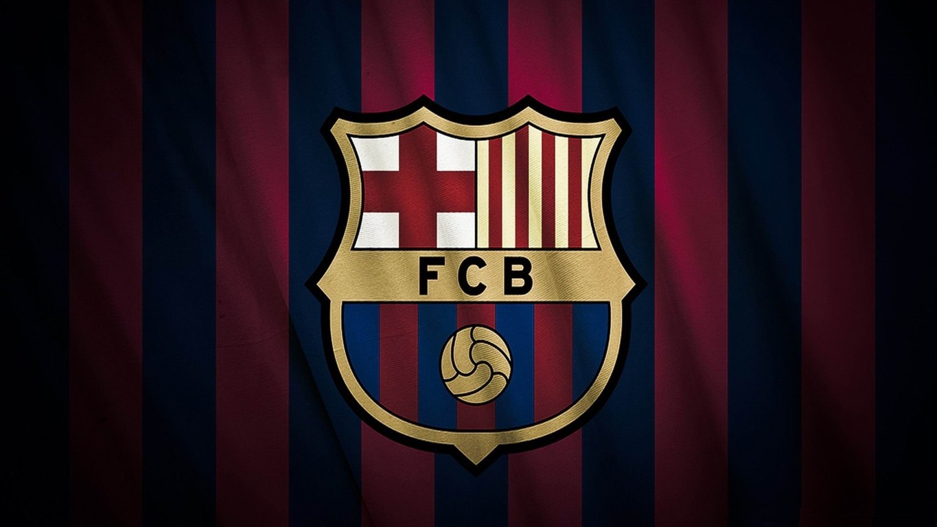 FC Barcelona Wallpaper 6