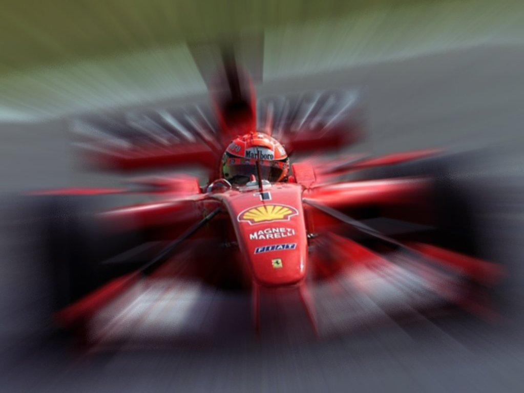 Ferrari F1 Wallpaper 18