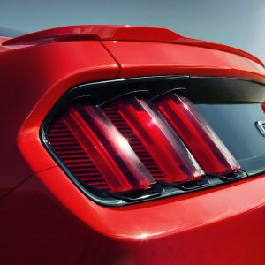 Ford Mustang 2015 Wallpaper 1 300x300