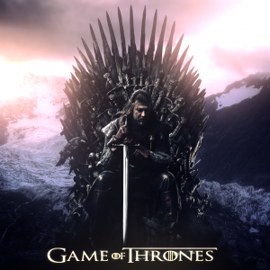 Game of Thrones Wallpaper 10 300x300