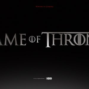 Game of Thrones Wallpaper 11 300x300