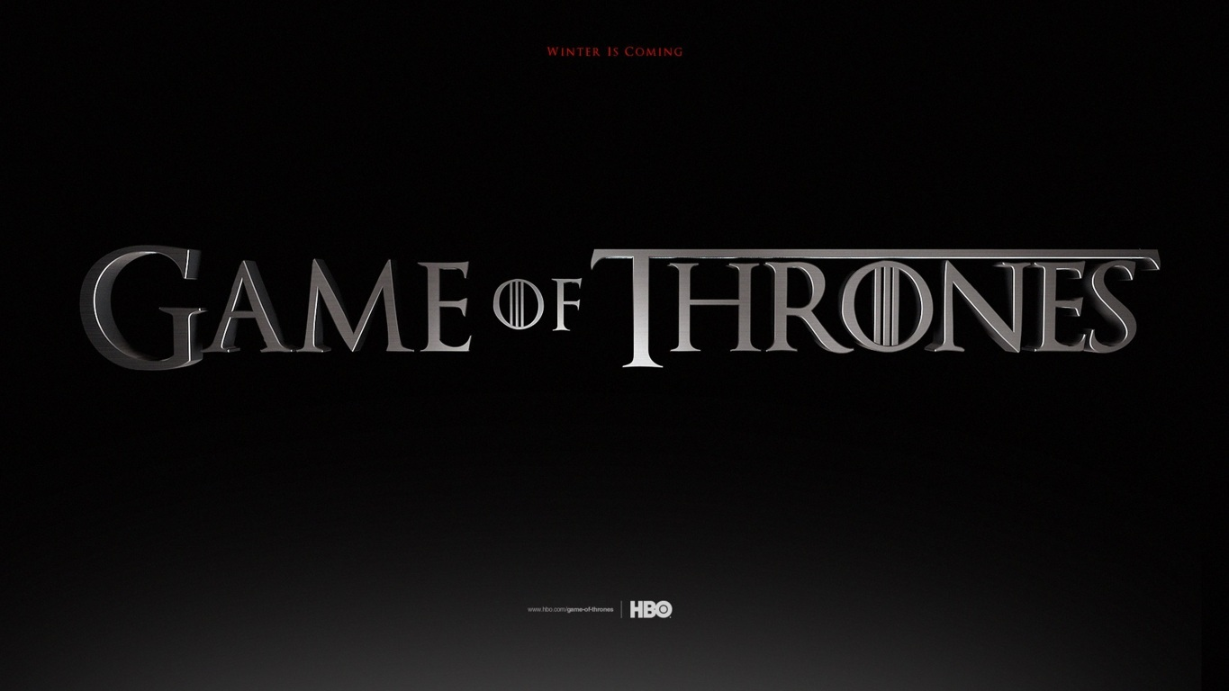 Game of Thrones Wallpaper 11