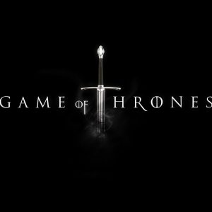 Game of Thrones Wallpaper 14 300x300