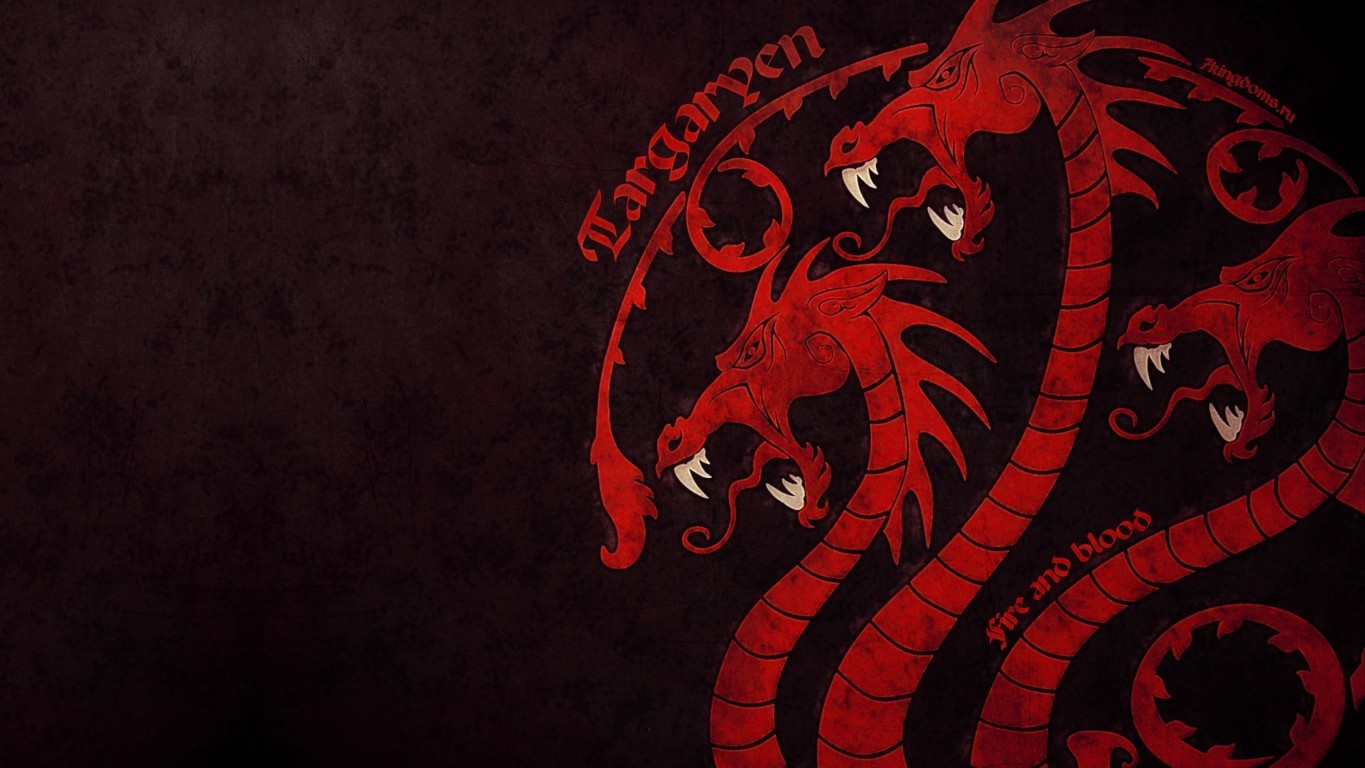 Game of Thrones Wallpaper 18