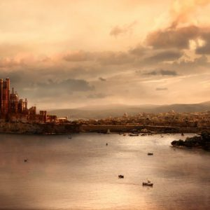 Game of Thrones Wallpaper 19