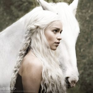 Game of Thrones Wallpaper 2