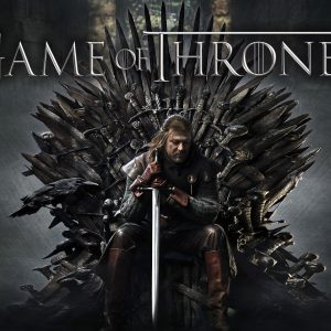 Game of Thrones Wallpaper 22