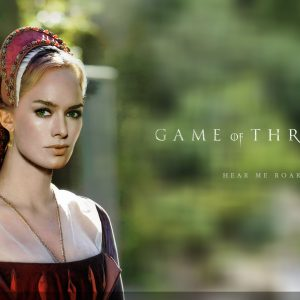 Game of Thrones Wallpaper 25
