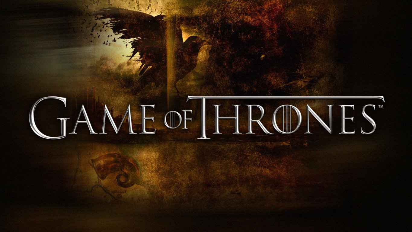Game of Thrones Wallpaper 27