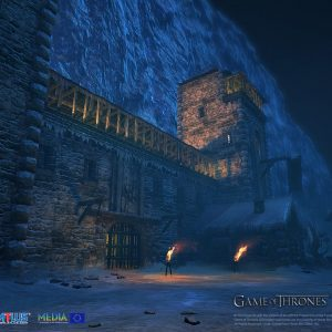 Game of Thrones Wallpaper 31