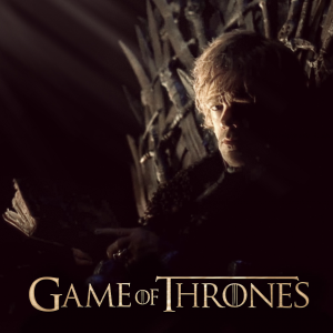 Game of Thrones Wallpaper 33 300x300