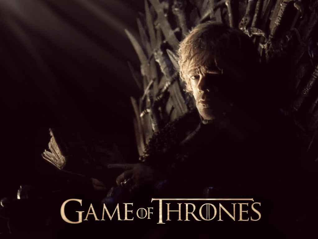 Game of Thrones Wallpaper 33