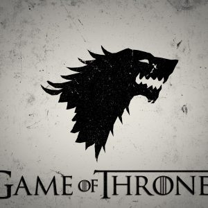 Game of Thrones Wallpaper 5 300x300