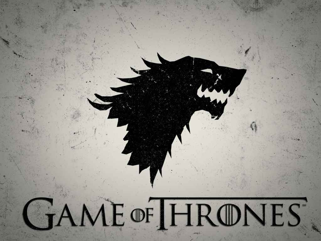 Game of Thrones Wallpaper 5