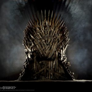 Game of Thrones Wallpaper 6