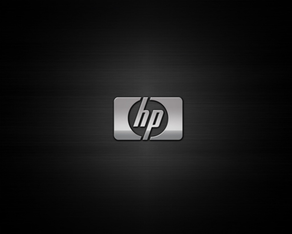 HP Wallpaper 23