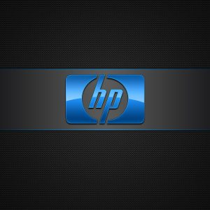 HP Wallpaper 4 300x300