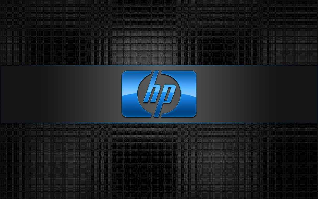 HP Wallpaper 4