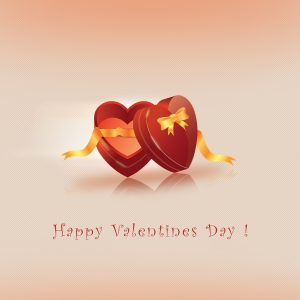Happy Valentines Day Wallpaper 22