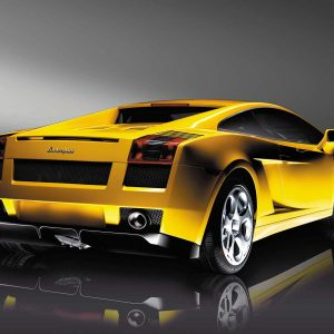 Lamborghini Gallardo Wallpaper 2 300x300