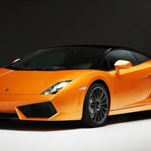 Lamborghini Gallardo Wallpaper 21 300x300