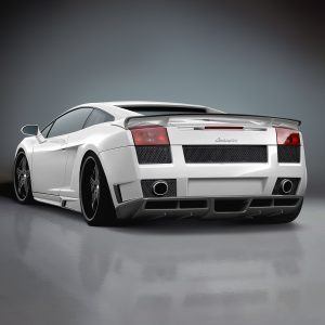 Lamborghini Gallardo Wallpaper 24 300x300