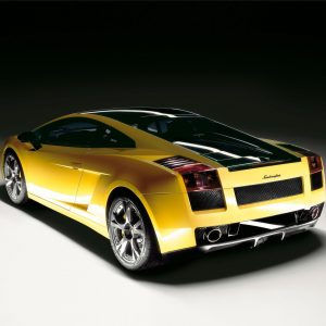 Lamborghini Gallardo Wallpaper 25 300x300