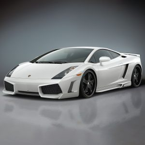 Lamborghini Gallardo Wallpaper 26 300x300