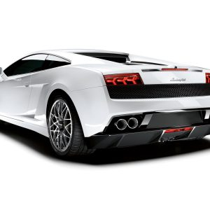 Lamborghini Gallardo Wallpaper 29 300x300