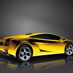 Lamborghini Gallardo Wallpaper 37 300x300