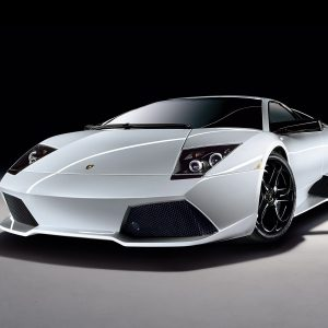 Lamborghini Gallardo Wallpaper 6 300x300